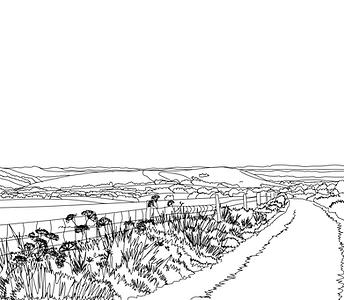 Wolstonbury Line .png