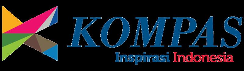 Logo_Kompas_Di_Layar_kaca.png