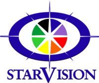 Starvision.png