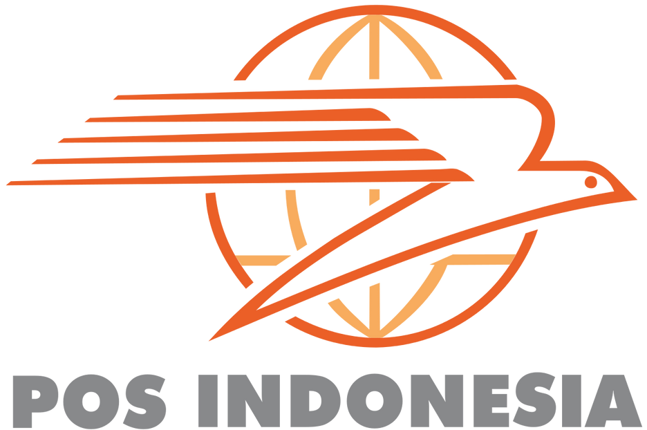 Pos_Indonesia_logo.svg.png