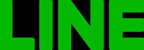 LINE_Corporation_Logo.png