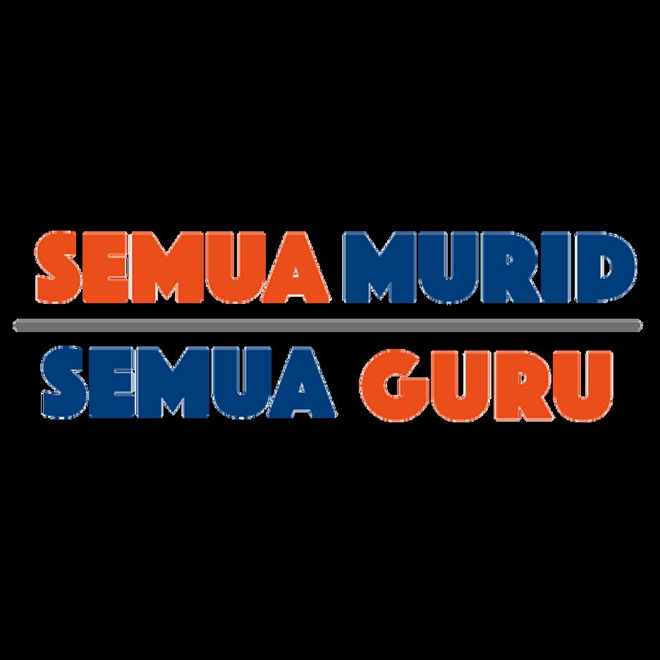 Logo SMSG Transparant.png