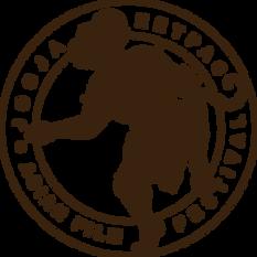 logo_jaff-jogja.png