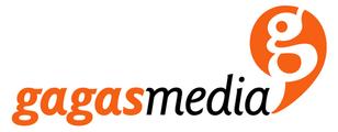 logo-gagasmedia.png