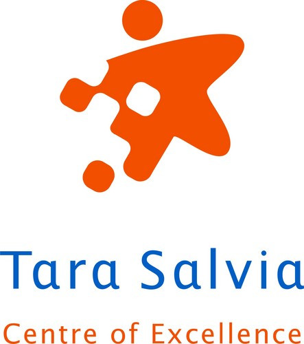 Logo_TS.jpg