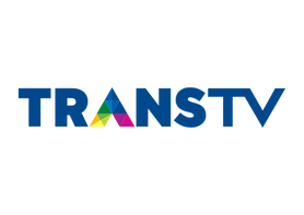 logo trans tv.png