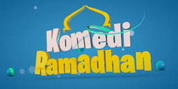 Komedi Ramadhan Kompas TV