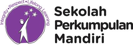 SPM-Logo-2-150.png