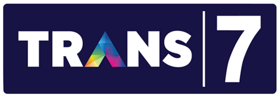 Trans 7 Logo.png