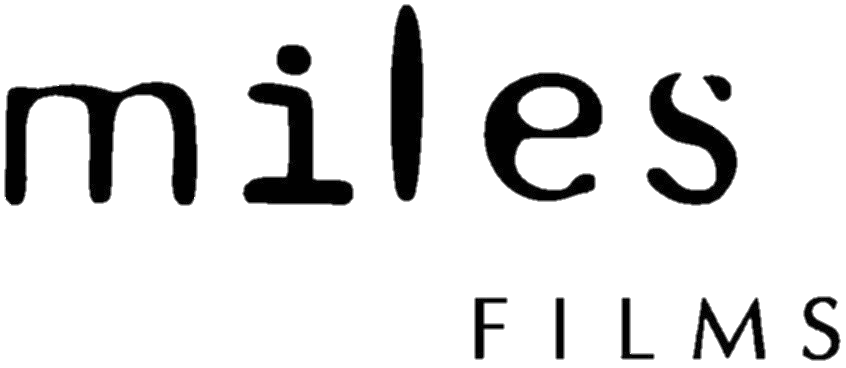 Logo_Miles_Films.png