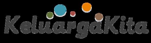 Logo Keluarga Kita Transparant.png
