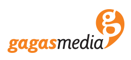 Gagas Media.png