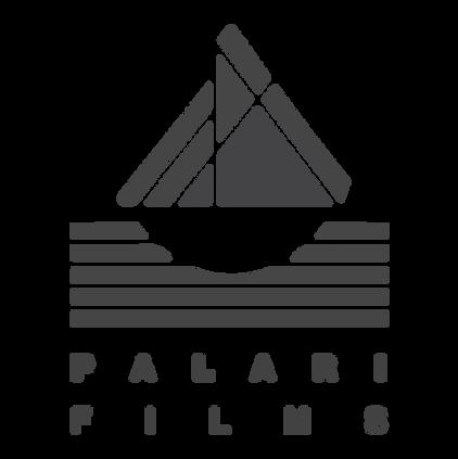 Logo-Palari-Films-Black.png