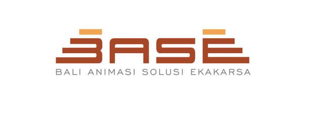 STUDIO BASE .jpg