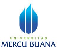 logo_baru_umb.jpg