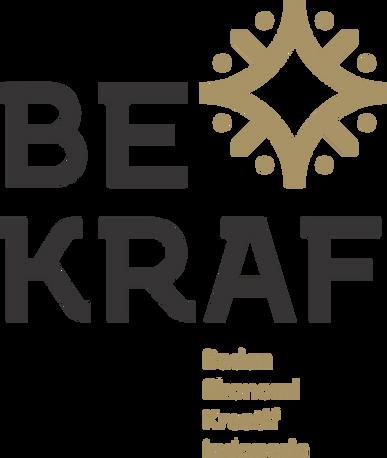 BEKRAF.png