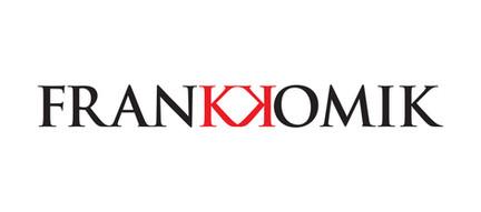 Frankkomik-logo-bg-white.jpg