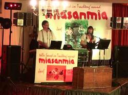 miasanmia