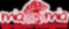 MiaSanMia_Logo_2016_mitRand.png