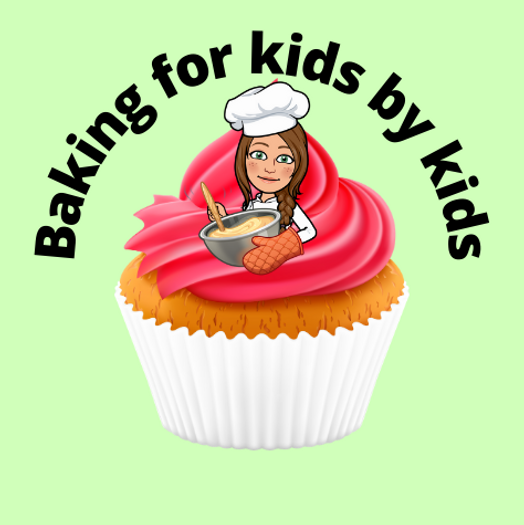 Baking for kids by kids logo.png