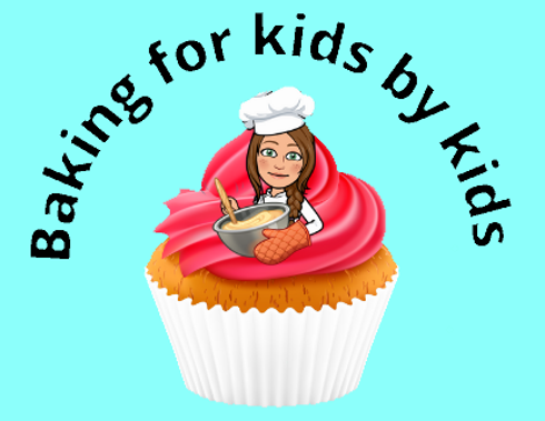 baking for kids by kids logo 2.png