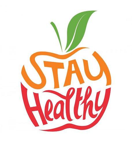 stay healthy small .jpg