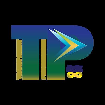 transparent progression logo.png