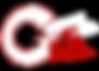 Graphics United logo