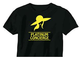jen black plat shirt copy.jpg