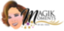mm logo1.jpg