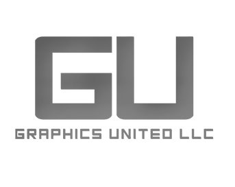 Graphics United logo.png
