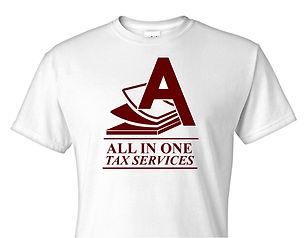 jen white shirt copy.jpg