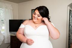 Amanda & Wesley Wedding-106.jpg