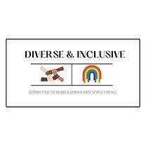 Diverse and Inclusive Makeup Artist Services