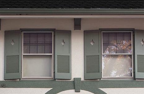 Provia-Aluminum-Storm-Window-double-hung