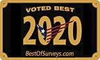2020 logo horizontal.jpg