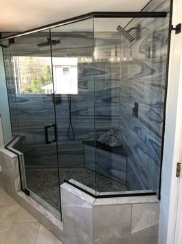 shower door-2.jpg