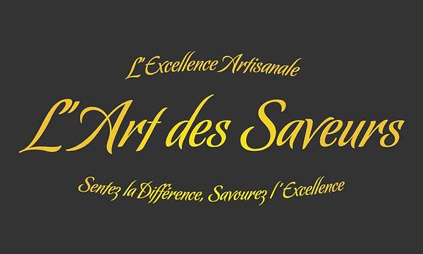 L'ART DES SAVEURS.jpeg