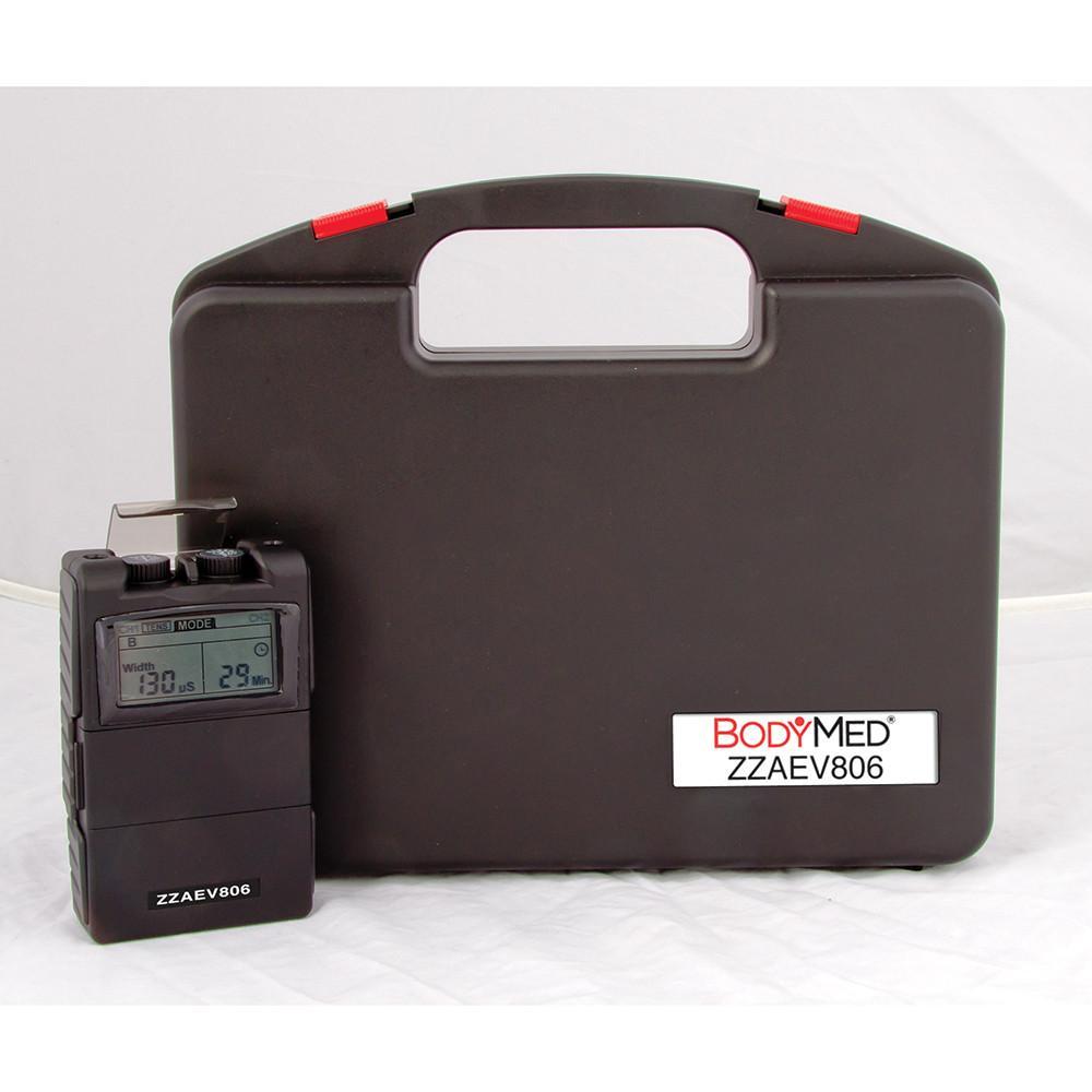 BodyMed® Digital TENSEMS Unit