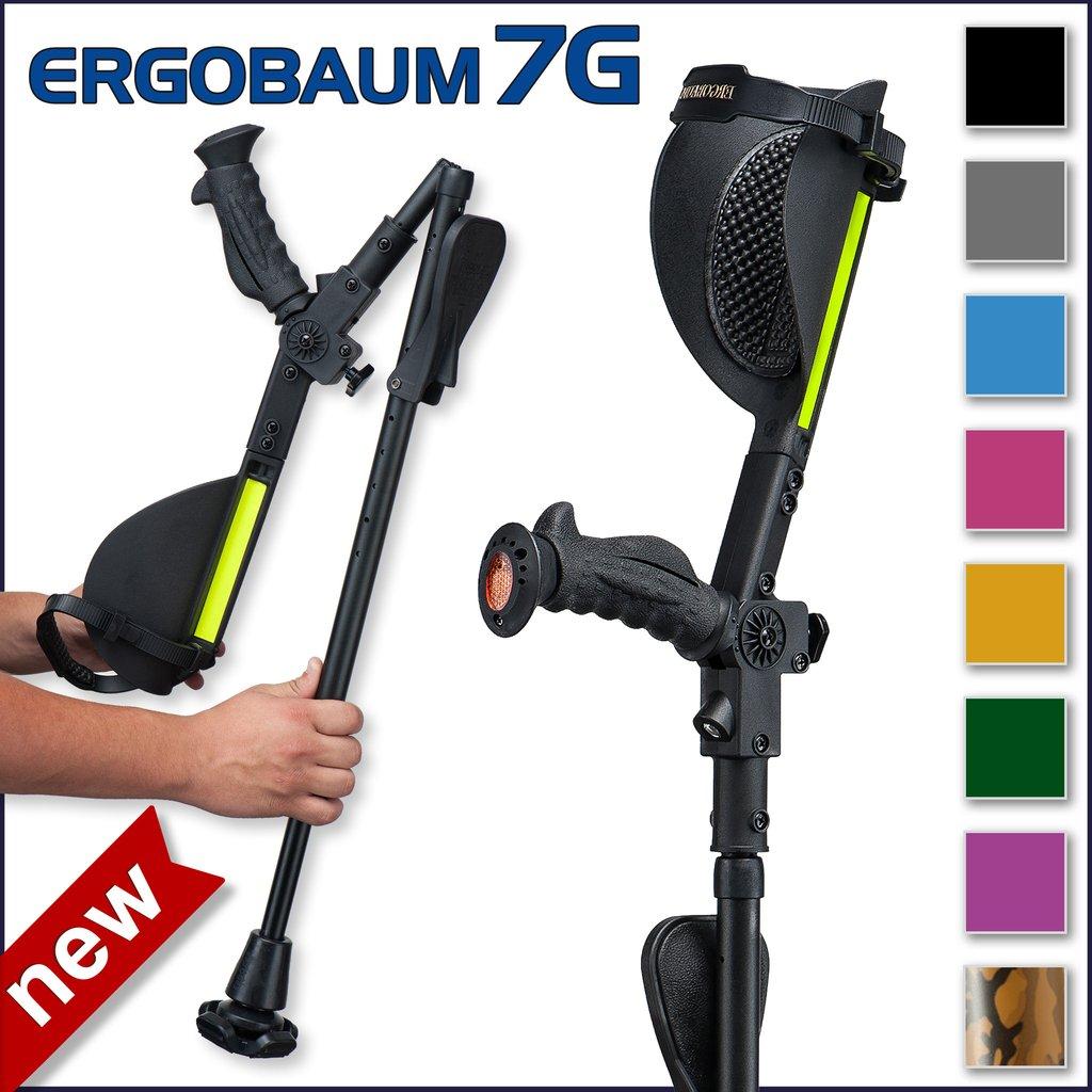 Ergobaum 7G