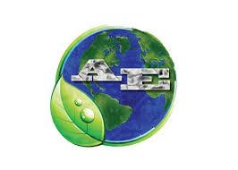 Alan Environmental Products