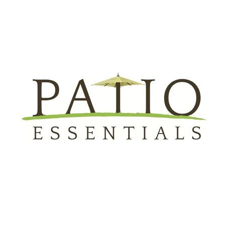 Patio Essentials