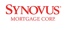 _Synovus Mortgage Logo_edited.png