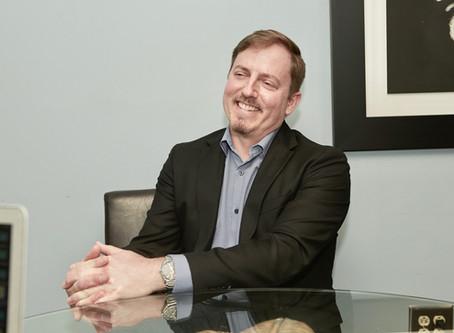 Dr. Troy Austin; MD