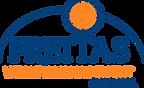 cropped-RF_Logo1.png