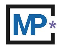 MP Mark.jpg