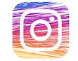 BLOG-6-Tips-To-Increase-Instagram-Engage