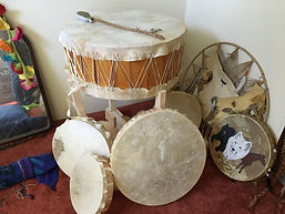 DrumsPic.jpeg