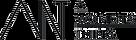 AWT-logo-medium.png