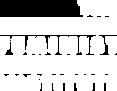 TFI_Logo_SM.png